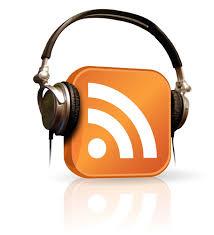 finance podcast